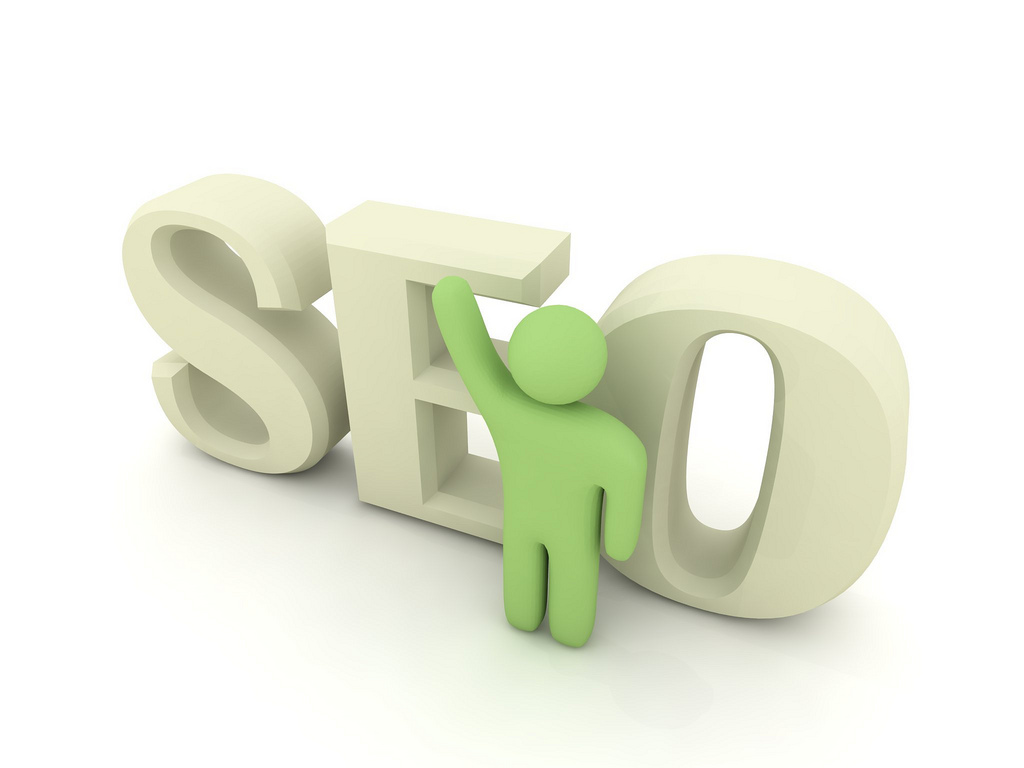 choosing SEO services company 3