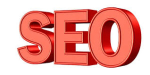 choosing SEO services company 1