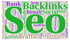 choosing SEO services company 2